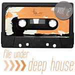 File Under: Deep House Vol 2