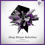Armada Deep House Selection Volume 1
