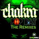 Pop Dat Remixes EP