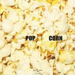 Pop Corn (remixes)