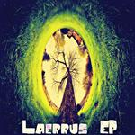 Laerrus EP