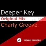 Deeper Key