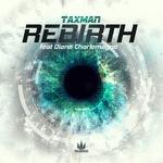 Rebirth (remixes)
