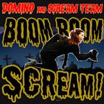 Boom Boom Scream