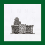 Creep: Remixes EP