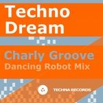 Techno Dream
