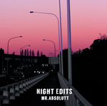 Night Edits EP