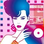 House Club Essentials Vol 8