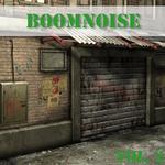 Boomnoise Vol 02