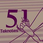 Teknotes