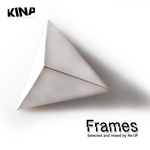 Frames (Selected & Mixed By Re-UP)