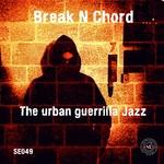 The Urban Guerrilla Jazz