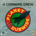 Planet Dubwise