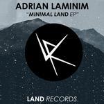 Minimal Land