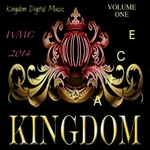 Kingdom Dance WMC 2014 Volume One