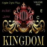 Kingdom Dance WMC 2014 Volume One