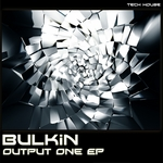 Output One EP
