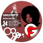 Jungle Trip EP