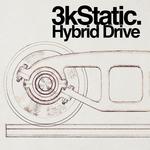 Hybrid Drive