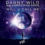 Will U Call Me