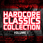Hardcore Classics Collection Vol 1