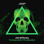 FLEMING, JOHN 00 - The Darker Side Of The Dancefloor (Front Cover)