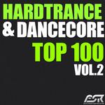 Hardtrance & Dancecore Top 100 Vol 2
