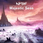 Majestic Seas