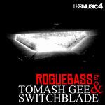 Roguebass EP
