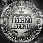 Prometheus EP (remixes)