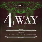 4 Way EP