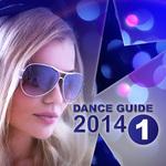 Dance Guide 2014 Vol 1