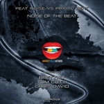 Noise Of The Beat EP