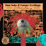 I Feel Nothing (remixes)