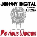 Devious Woman