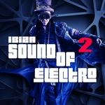 Ibiza Sound Of Electro Vol 2 (Electro House Island Club Pounder)