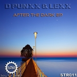 After The Dark EP