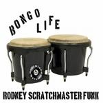 Bongo Life