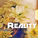 Reality (remixes)
