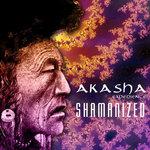 Shamanized