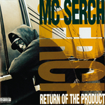Return Of The Product (explicit)