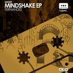 Mindshake EP
