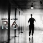 R6 (remixes)
