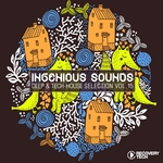 Ingenious Sounds Vol 15 (deep & tech house selection)