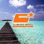 Clubland Beach - Maldivian Grooves