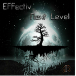 EFFECTIV - Next Level (Front Cover)