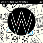 Weekend Weapons 42