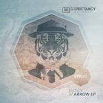 Arrow EP