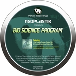 Bio Science Program