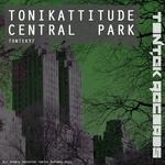 Central Park (remixes)
